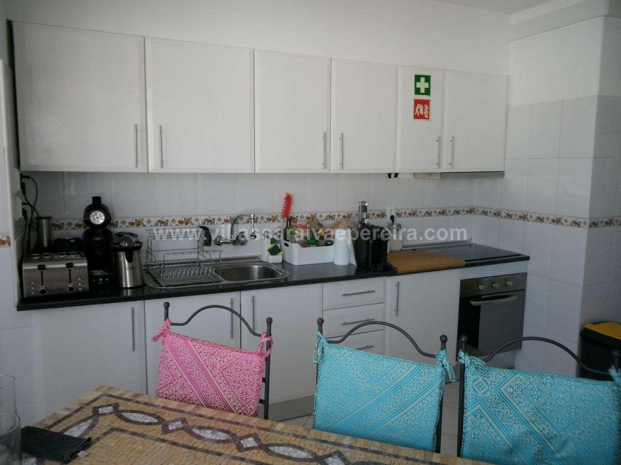 Apartamento para comprar, Olhão, Faro - Foto 47