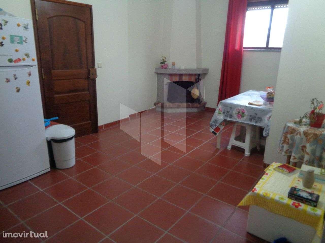 Apartamento para arrendar, Viseu - Foto 14