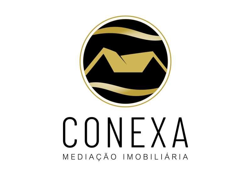 Conexa