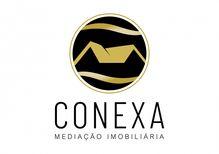 Promotores Imobiliários: Conexa - Mediação Imobiliária - Faro (Sé e São Pedro), Faro