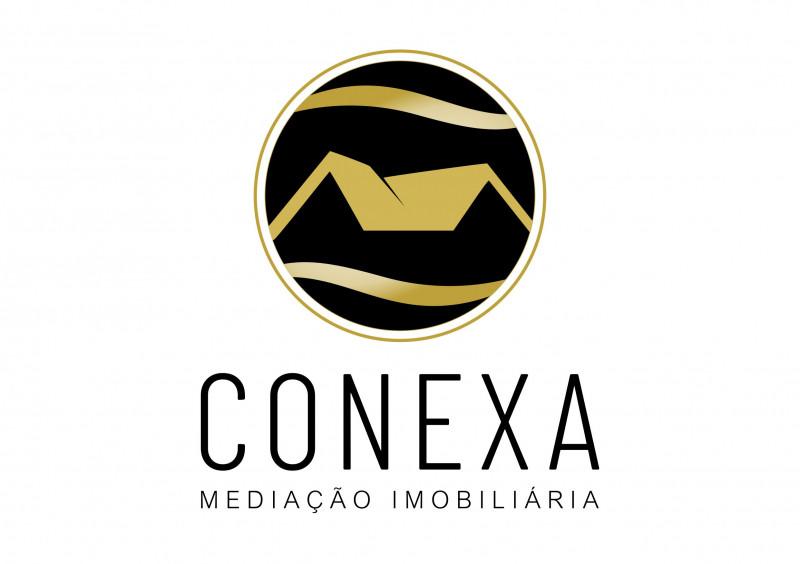 Conexa - Mediação Imobiliária