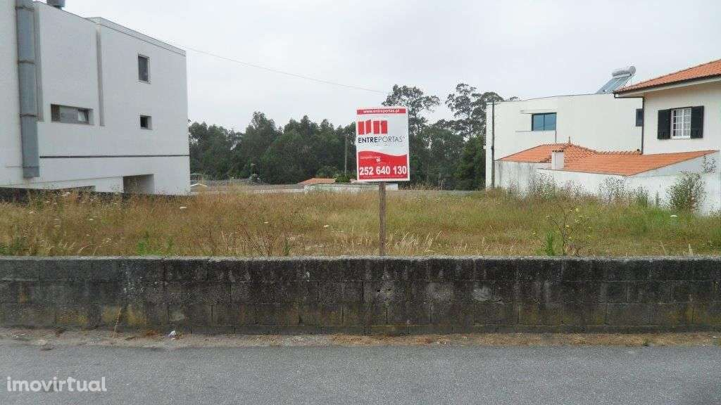 Terreno para comprar, Balazar, Porto - Foto 2
