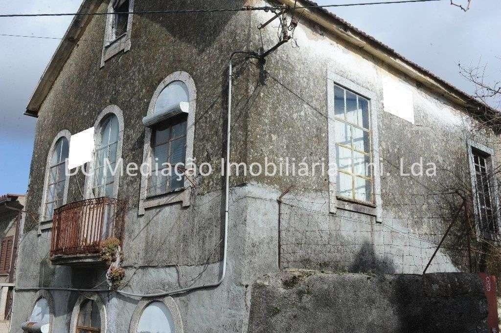 Prédio para comprar, São Victor, Braga - Foto 5