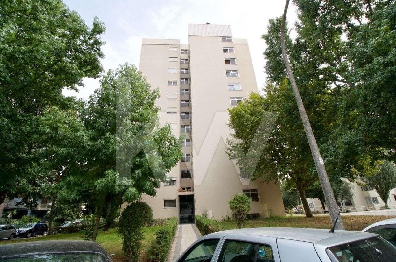 Apartamento para comprar, São Victor, Braga - Foto 24