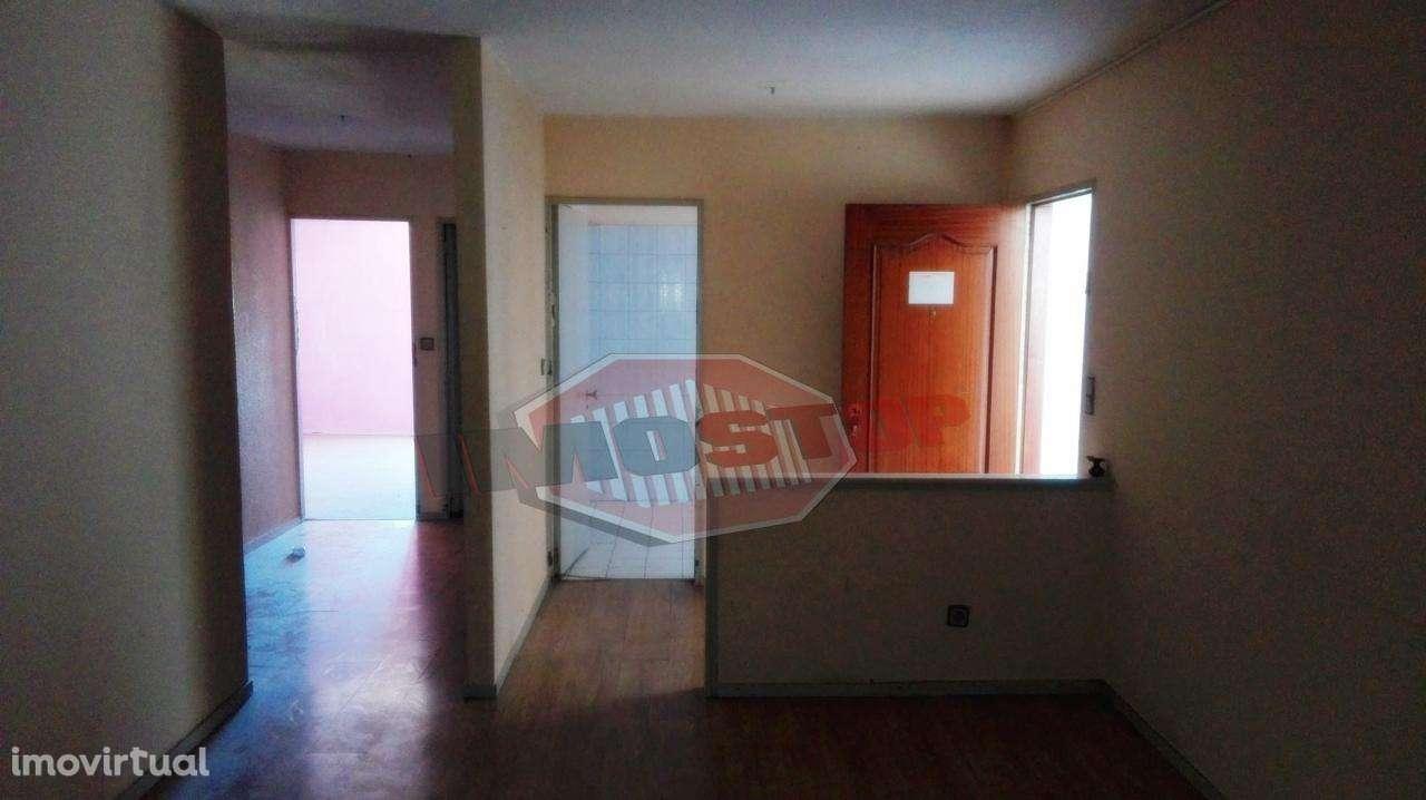 Apartamento para comprar, Santa Joana, Aveiro - Foto 8