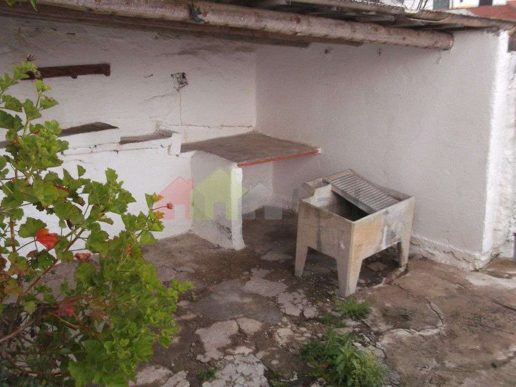 Moradia para comprar, Safara e Santo Aleixo da Restauração, Beja - Foto 17