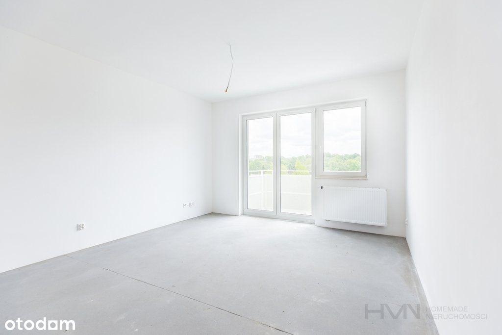 2 pokoje, nowy blok, Ostatnie, Kuklińskiego