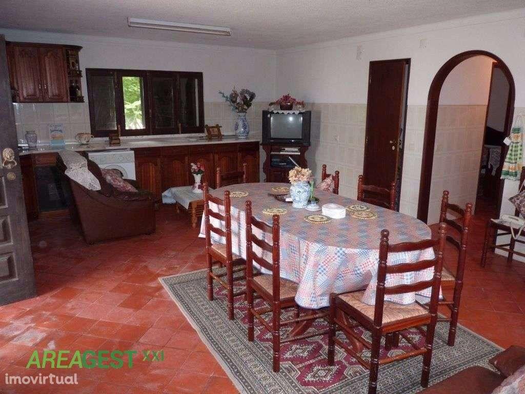 Quintas e herdades para comprar, Poceirão e Marateca, Palmela, Setúbal - Foto 11