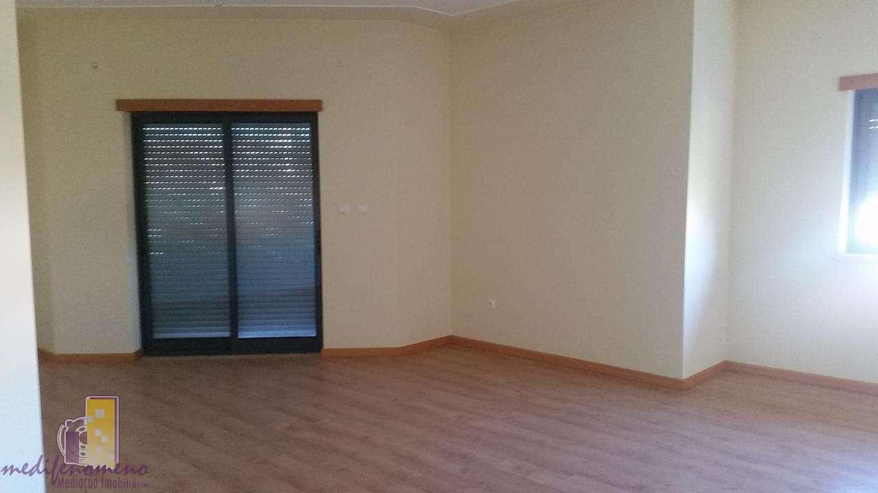 Apartamento para comprar, Nossa Senhora de Fátima, Santarém - Foto 15