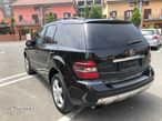Mercedes-Benz ML 320 - 2