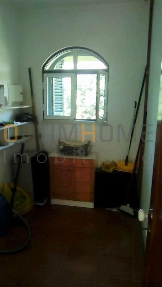 Moradia para comprar, Brogueira, Parceiros de Igreja e Alcorochel, Torres Novas, Santarém - Foto 3