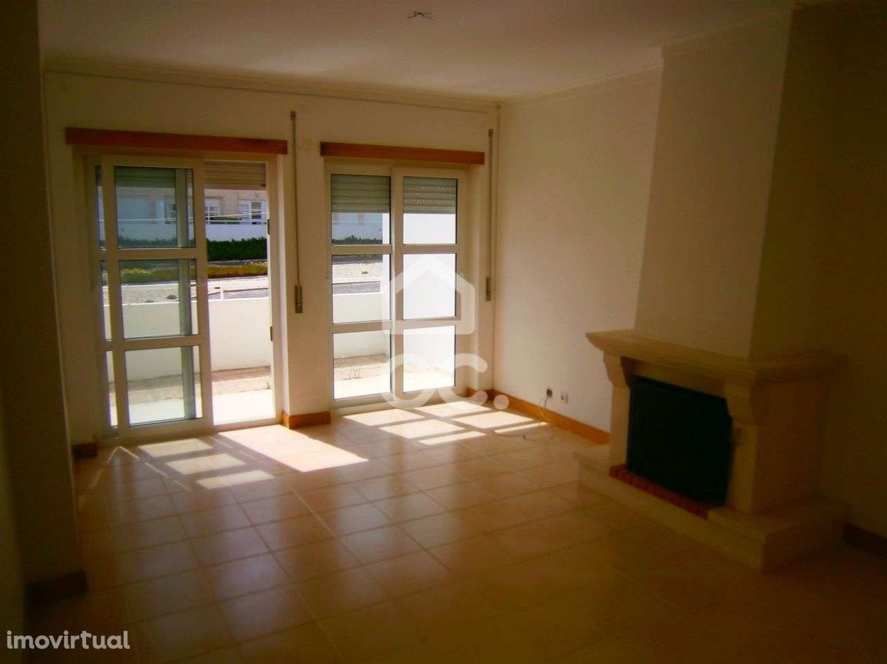 Apartamento para comprar, Ferrel, Leiria - Foto 1