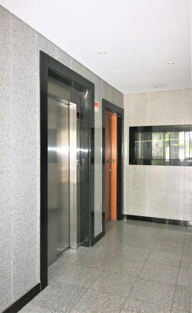 Apartamento para comprar, Darque, Viana do Castelo - Foto 11