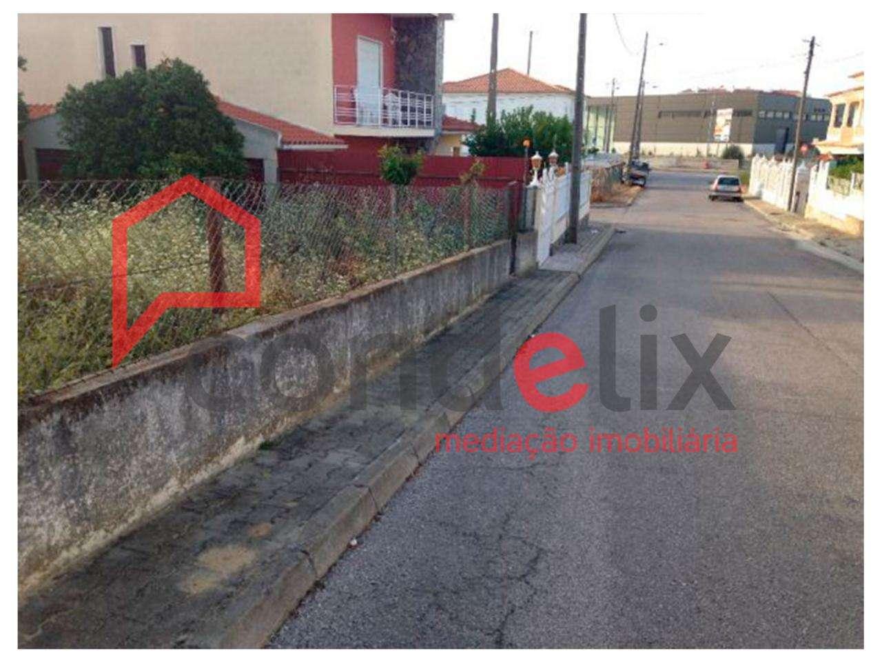 Terreno para comprar, Seixal, Arrentela e Aldeia de Paio Pires, Setúbal - Foto 2