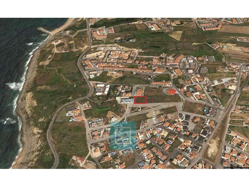 Apartamento para comprar, Ericeira, Mafra, Lisboa - Foto 9
