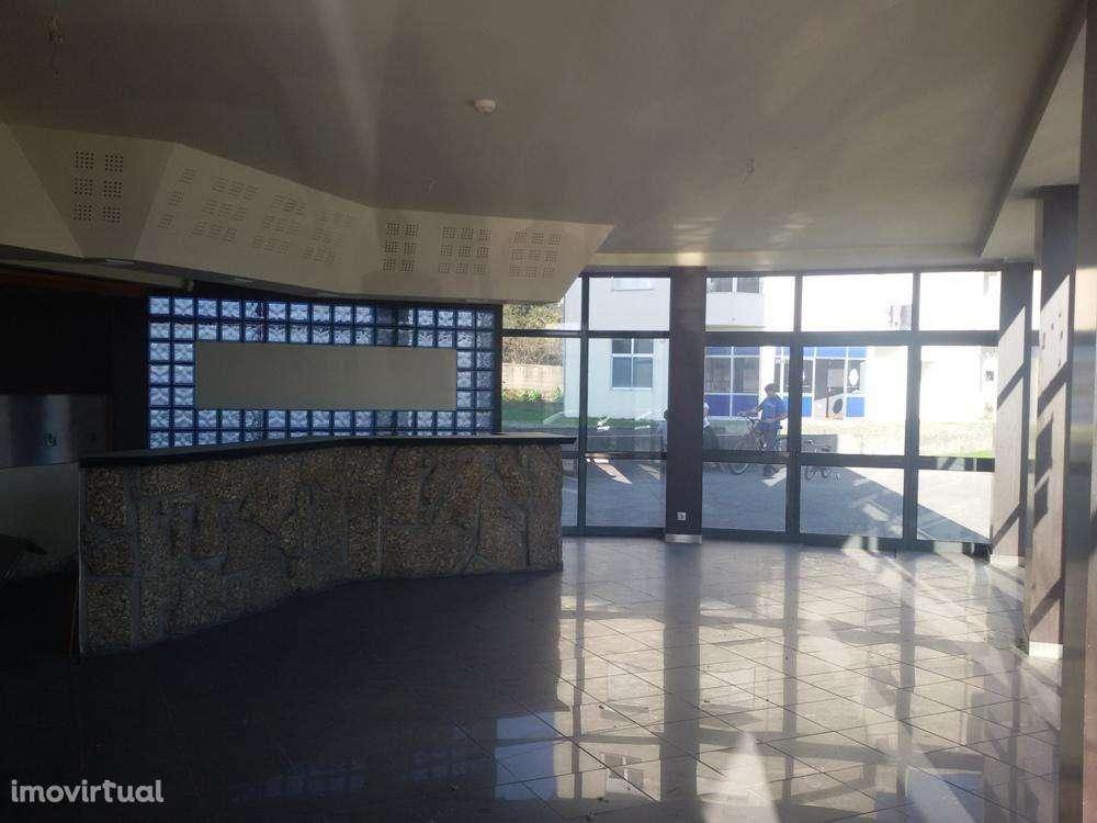 Loja para arrendar, Pousada de Saramagos, Braga - Foto 3