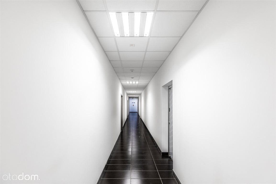 Lokal użytkowy, 50,60 m², Lublin