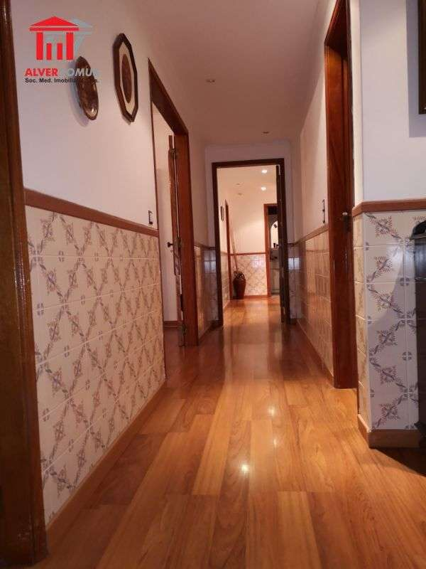 Apartamento para comprar, Loures - Foto 11