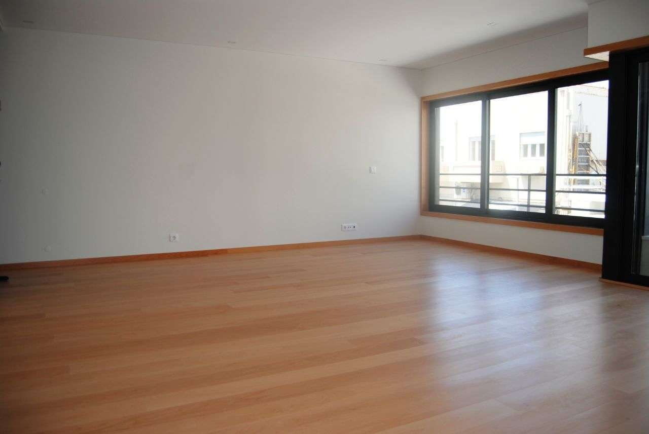 Apartamento para arrendar, Espinho - Foto 2