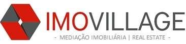 Agência Imobiliária: Imovillage