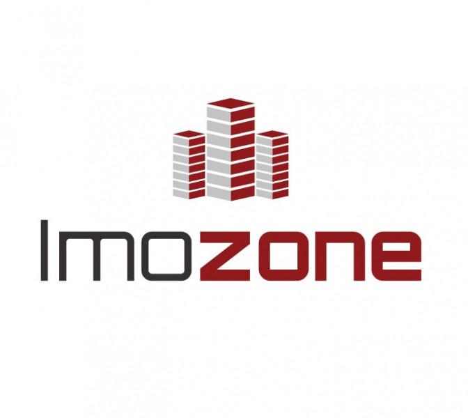 ImoZONE