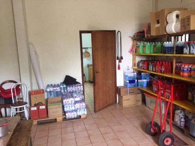 Loja para comprar, Seixo, Mira, Coimbra - Foto 22