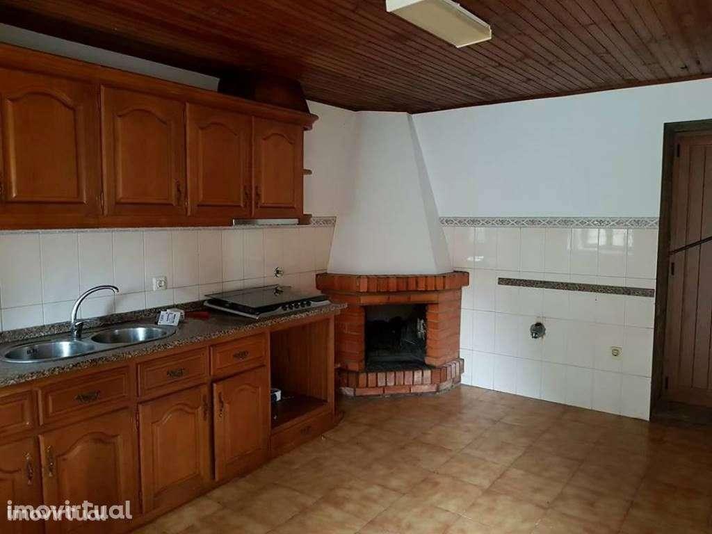 Quintas e herdades para comprar, Bem Viver, Marco de Canaveses, Porto - Foto 13