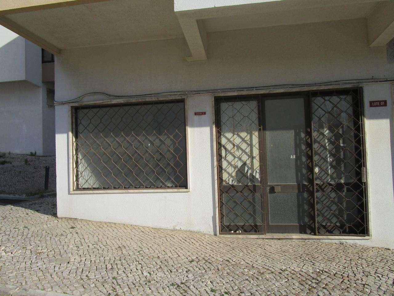 Loja para arrendar, Alhandra, São João dos Montes e Calhandriz, Lisboa - Foto 1