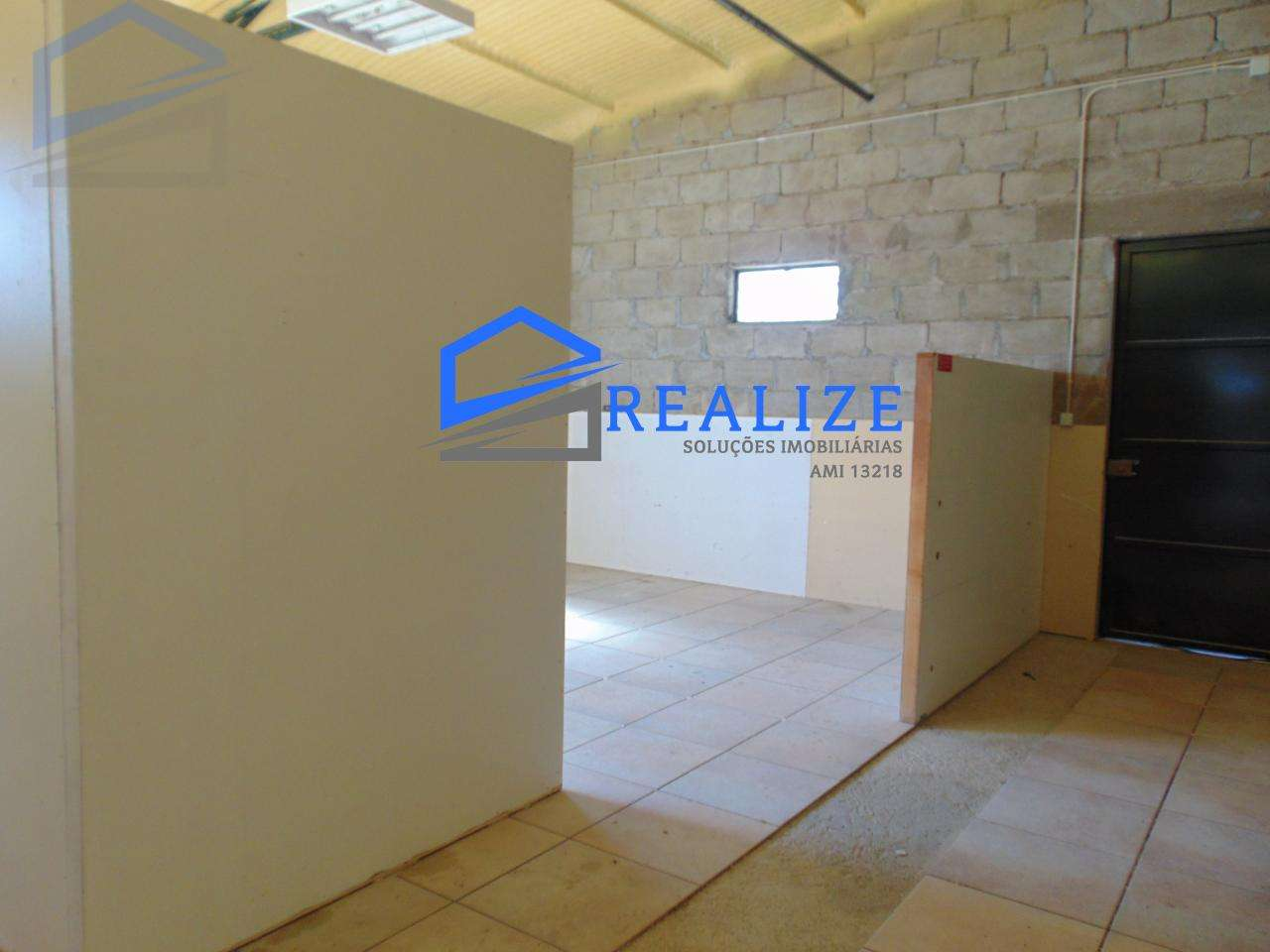 Armazém para arrendar, Borbela e Lamas de Olo, Vila Real - Foto 11