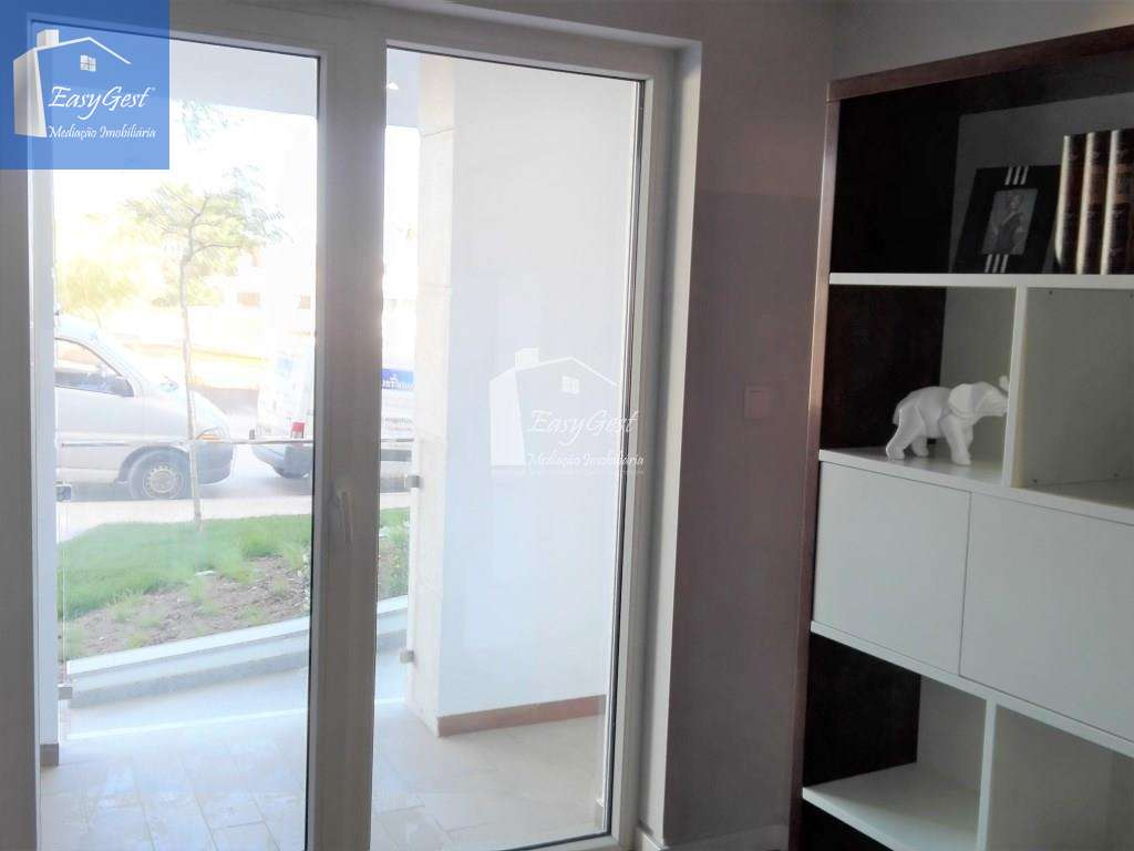Apartamento para comprar, Oeiras e São Julião da Barra, Paço de Arcos e Caxias, Lisboa - Foto 39