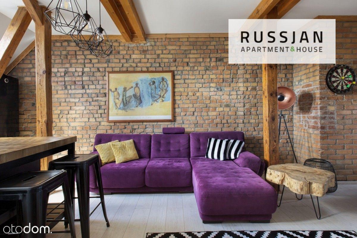 Oferta inwestycyjna - 2 apartamenty w Sopocie