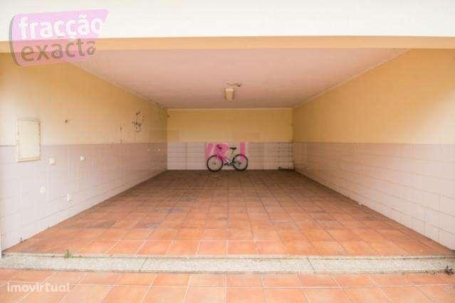 Moradia para comprar, Gondomar (São Cosme), Valbom e Jovim, Porto - Foto 6