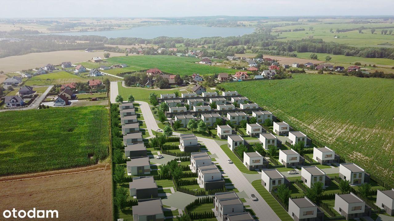 Osiedle Antonina-Barcin ceny w przedsprzedaży