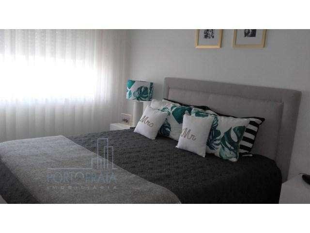 Apartamento para comprar, Águas Santas, Maia, Porto - Foto 18
