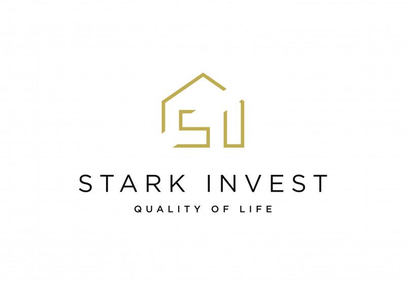 STARK INVEST
