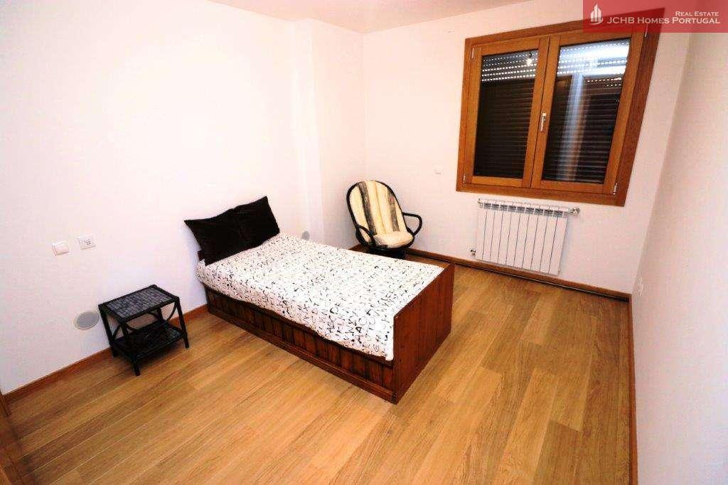 Apartamento para comprar, Loures - Foto 21