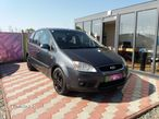 Ford C-MAX - 3