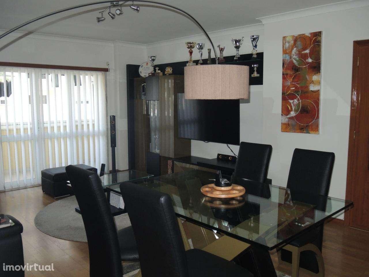 Apartamento para comprar, Carnaxide e Queijas, Lisboa - Foto 29