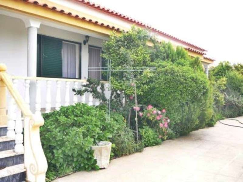 Quintas e herdades para comprar, Pinhal Novo, Setúbal - Foto 31