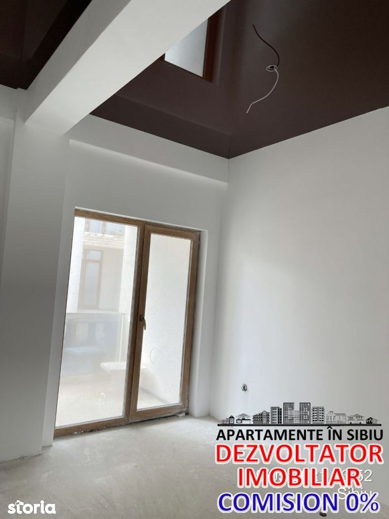 Apartament 2 camere 58,72 mpc. Parcare inclusa. zona LIDL Kaufland DN1