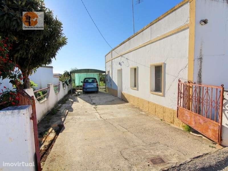 Moradia para comprar, Rua General Humberto Delgado, Moncarapacho e Fuseta - Foto 3