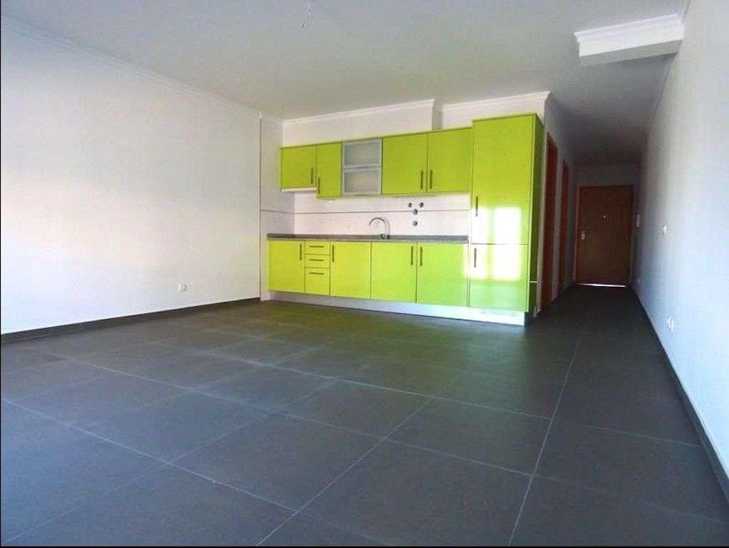 Apartamento para comprar, Vila Nova de Cacela, Vila Real de Santo António, Faro - Foto 12