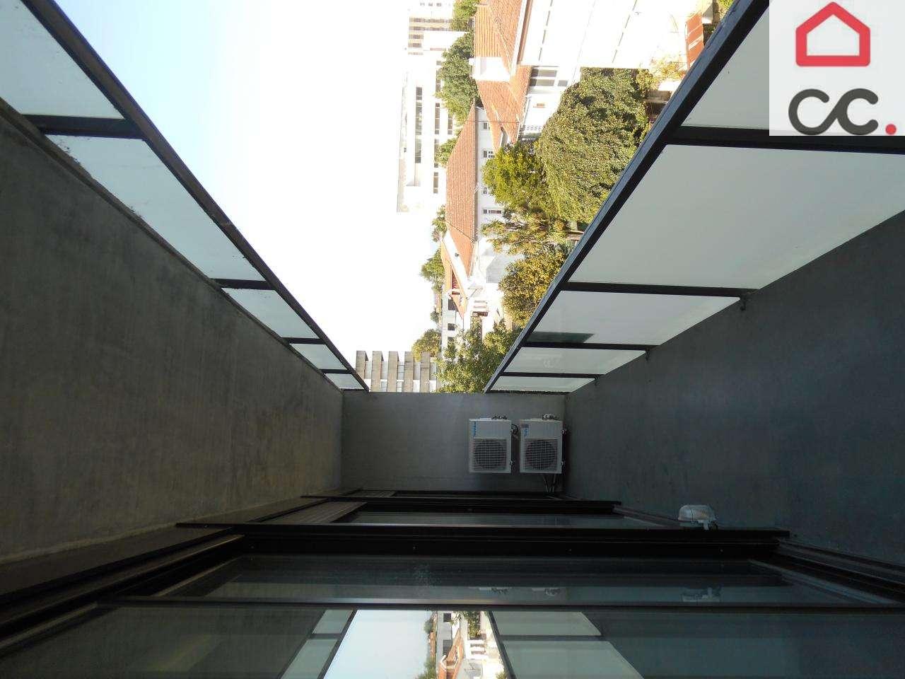 Apartamento para comprar, Valença, Cristelo Covo e Arão, Viana do Castelo - Foto 10