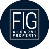 Promotores Imobiliários: FIG ALGARVE PROPERTY - Portimão, Faro