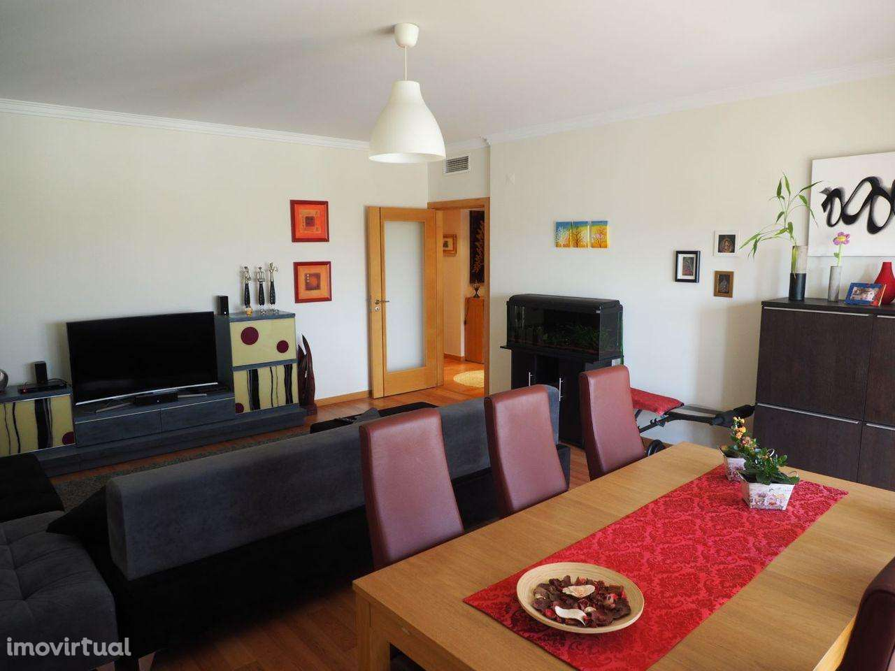 Apartamento para comprar, Santa Iria de Azoia, São João da Talha e Bobadela, Loures, Lisboa - Foto 2