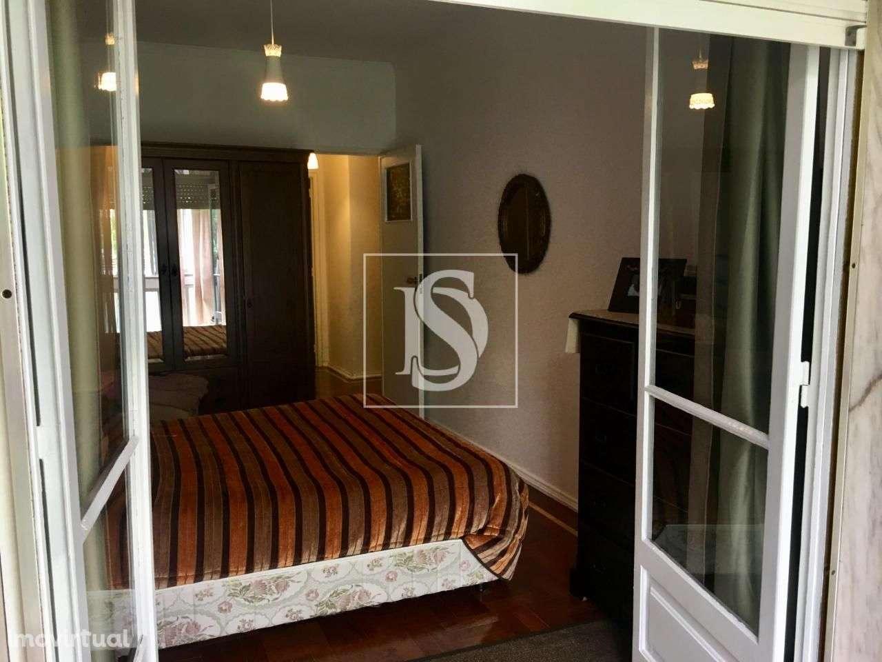 Apartamento para arrendar, Falagueira-Venda Nova, Lisboa - Foto 8