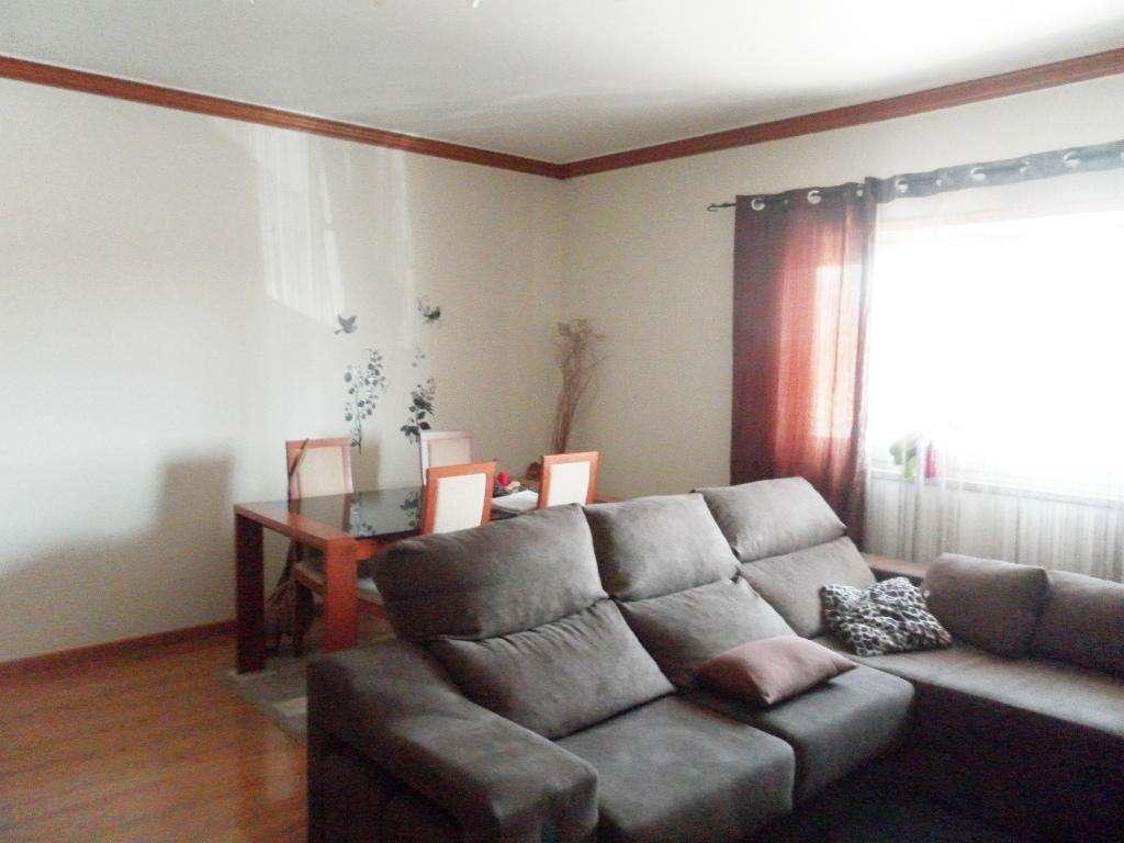 Apartamento para comprar, Pinhal Novo, Palmela, Setúbal - Foto 5