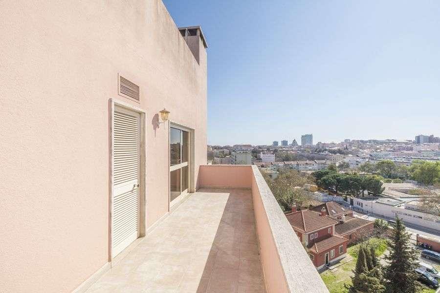 Apartamento para comprar, Alvalade, Lisboa - Foto 33