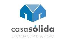 Casa Solida