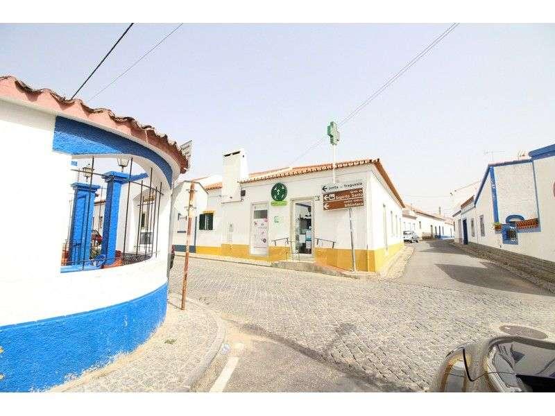 Terreno para comprar, Estrada de Montoito, Redondo - Foto 10